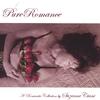 Cover of the album Pure Romance
