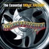 Cover of the album The Essential Molly Hatchet