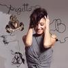 Cover of the album Progetto B