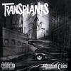 Couverture de l'album Haunted Cities