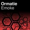 Cover of the album Emoke - Single