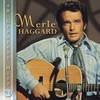 Couverture de l'album 40 Greatest Hits, Vol. 1 (Rerecorded Versions)