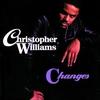 Couverture de l'album Changes