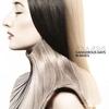 Cover of the album Dangerous Days Remixes - Single