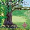 Couverture de l'album Natura Mystica