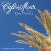 Cover of the album Café del Mar - Ibiza Classics