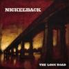 Couverture de l'album The Long Road