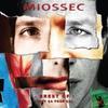 Cover of the album Brest Of (Tout ça pour ça)