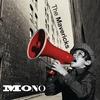 Cover of the album Mono