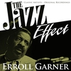 Cover of the album The Jazz Effect - Erroll Garner