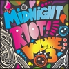 Couverture de l'album Midnight Riot, Vol. 3