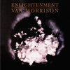 Cover of the album Enlightenment