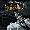 Couverture de l'album The Best of Crash Test Dummies