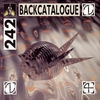 Couverture de l'album Back Catalogue