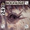 Cover of the album Back Catalogue