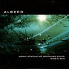 Cover of the album Albedo