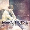 Cover of the album Là dans ma tête
