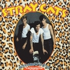 Cover of the album Runaway Boys: A Retrospective '81 To '92