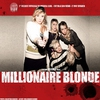 Cover of the album Criminal Release (Includes Dino Mileta 'Se Ne Va' Remix) - EP