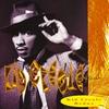 Cover of the album Kid Creole Redux
