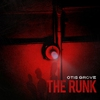Couverture de l'album The Runk