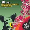 Cover of the album Instant Pig