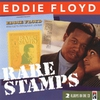 Couverture de l'album Rare Stamps