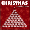 Couverture de l'album I più grandi successi dei Pooh  (Christmas Collection)
