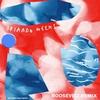 Couverture de l'album Big Skies, Silly Faces (Roosevelt Remix) - Single