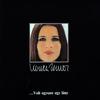 Cover of the album Koncz Zsuzsa összes nagylemeze: …Volt egyszer egy lány (Hungaroton Classics)