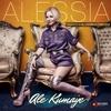 Cover of the album Ale Kumaye - Single
