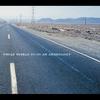 Couverture de l'album Uncle Tupelo 89/93: An Anthology