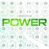 Couverture de l'album Power