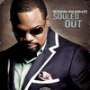 Couverture de l'album Souled Out