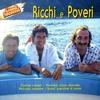 Cover of the album Ricchi E Poveri - Grandi Successi