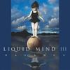Cover of the album Liquid Mind III: Balance (Remastered)