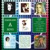 Cover of the album Zimzeleno a Novo