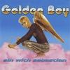 Cover of the album Golden Boy