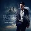 Cover of the album El Cielo Gobierna
