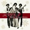 Couverture de l'album Ultimate Christmas Collection