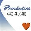 Couverture de l'album Romántico