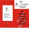 Cover of the album Nyako-Konya