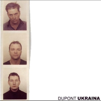 Cover of the track Ukraina