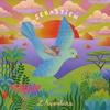Cover of the album L'Aventura