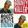 Cover of the album Roots, Reality, And Culture