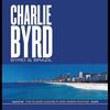 Couverture de l'album Byrd & Brazil