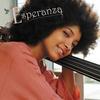 Couverture de l'album Esperanza