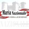 Couverture de l'album Maria Nazionale Collezione