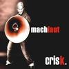 Cover of the album Machlaut
