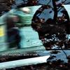 Couverture de l'album Slow Attack (Bonus Version)